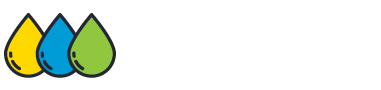 Carpet Cleaning Wyndhamvale